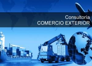 rabbuffetti_consultoria_comercio_exterior