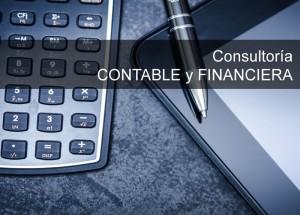 rabbuffetti_consultoria_contable