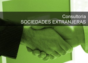 rabbuffetti_consultoria_sociedades_extranjeras