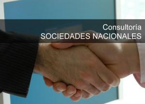 rabbuffetti_consultoria_sociedades_nacionales